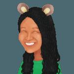 Client spotlight - Belinda Aramide - Planswell