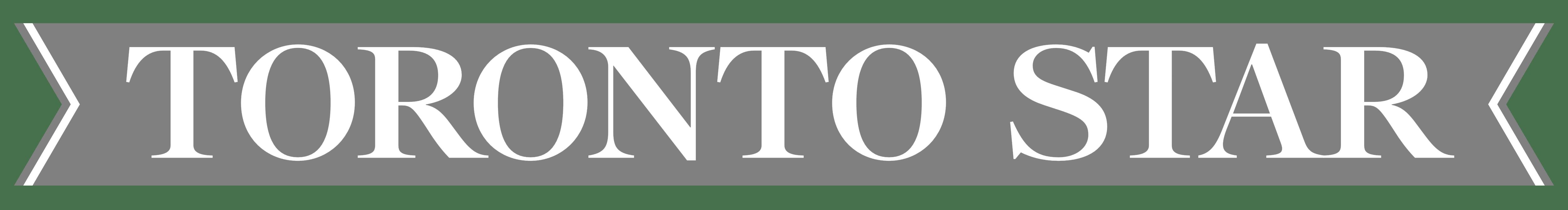 Toronto Star Media