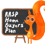 RRSP-Home-Buyers